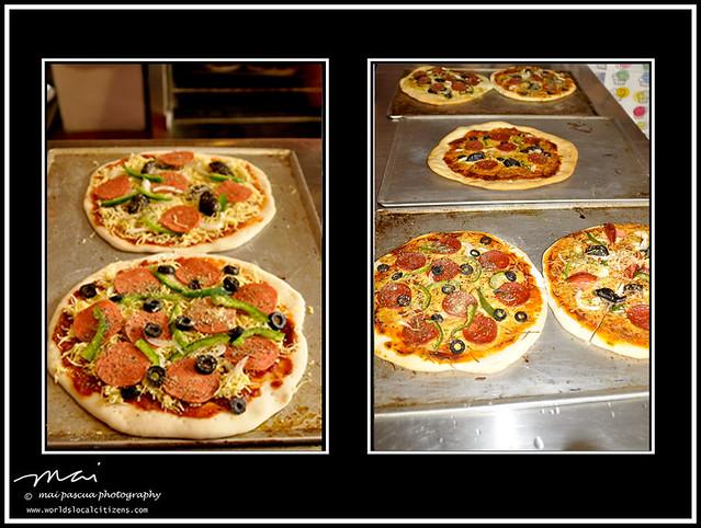 copy Italian Cooking  017