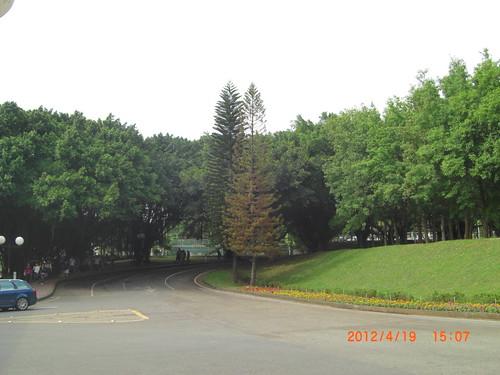 20120419