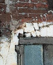 vermeer_straatje_detail2