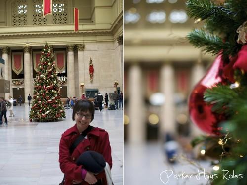 Christmas_4-imp