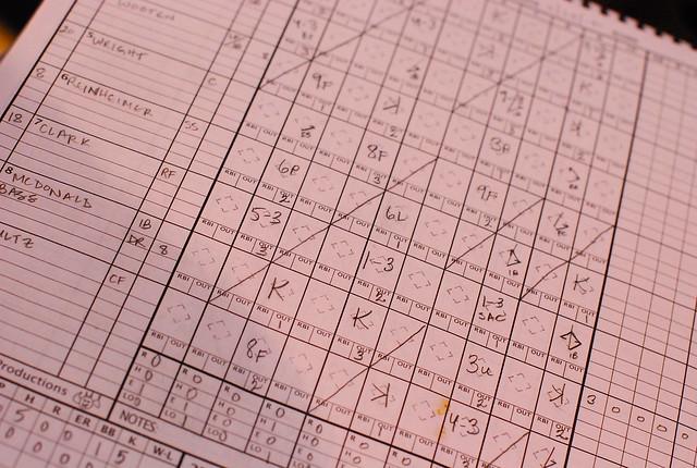 college baseball: ecu @ unc