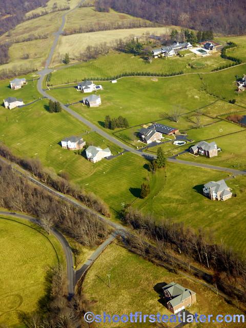 flying in Virginia-012