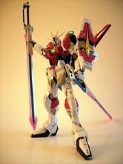ColdFire Gundam's Gunpla Collection (68)