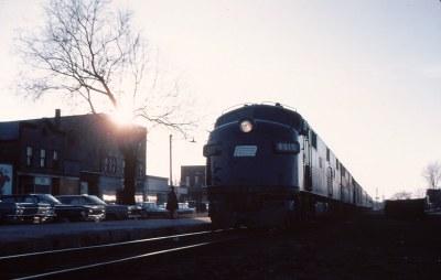 PC 4015 Kankakee, IL 4-68