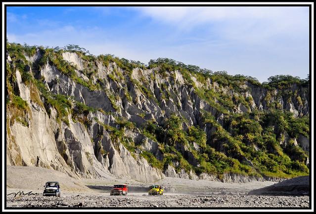 Copy Pinatubo Trek 038a