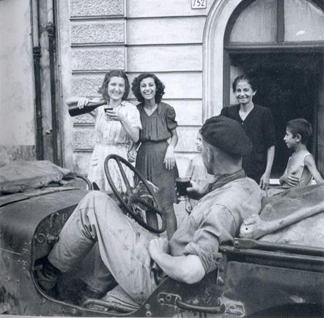 Catania 1943