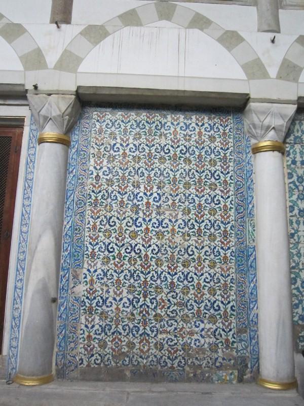 2012_0104_Turkey_Istanbul_Topkapi (84)