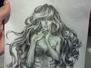 julie nelson visual artist