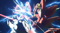 Gundam AGE 3 Episode 35 Cursed Treasure Youtube Gundam PH 0009
