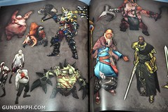 Diablo 3 Collector's Edition Unboxing Content Review Pictures GundamPH (42)