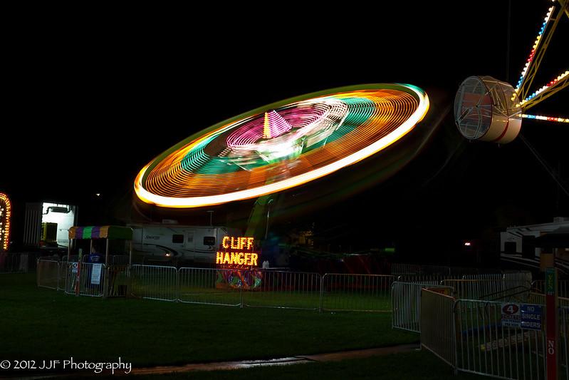 2012_May_30_Carnival_004