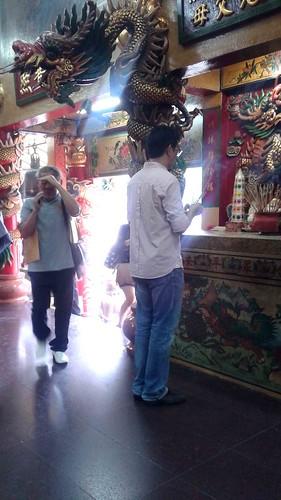 Wat_Hua_Lamphong_E_5