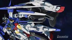 Gundam AGE 2 Episode 24 X-rounder Youtube Gundam PH (79)