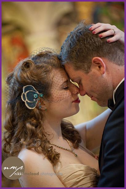 st_salvatores_chapel_ st_andrew_scottish_wedding_288