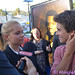 Alli Simpson & Billy Unger - DSC_0054