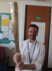 pete_with_torch