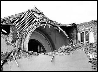 May 20,2012 04:03 AM : Earthquake in Emilia - Buonacompra