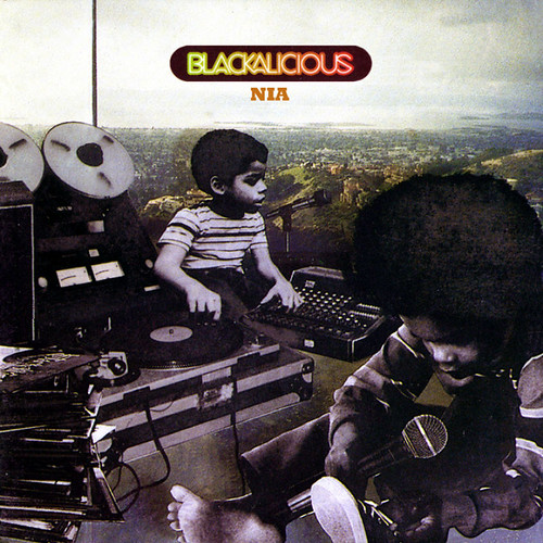 blackilicious-nia