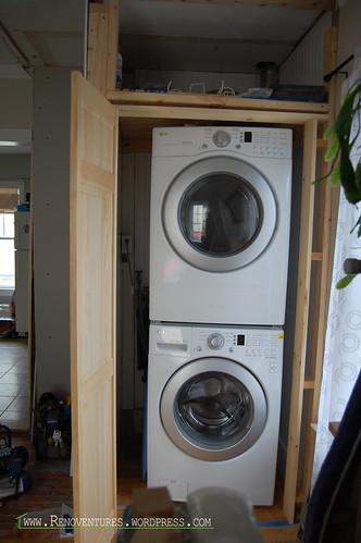 LaundryCloset4