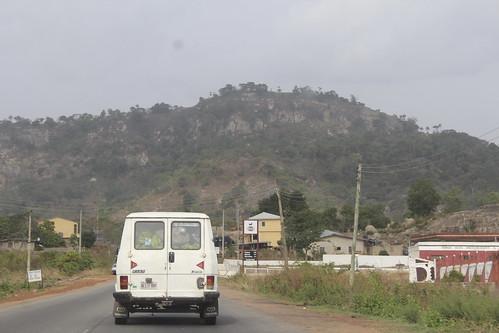 Lampese - Edo State Nigeria by Jujufilms