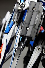 Custom Painted PG 00 Raiser Featured Kit GundamPH (18)
