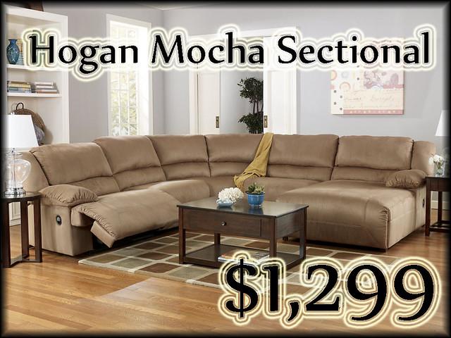 57802-SEC-T477-HOGAN$1,299
