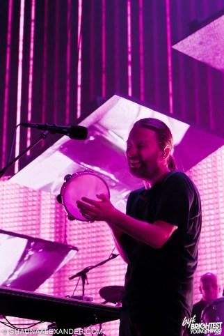 Radiohead.Caribou.VerizonCenter.3Jun2012--35
