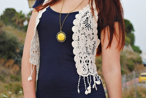 Crochet_lovelystyle5