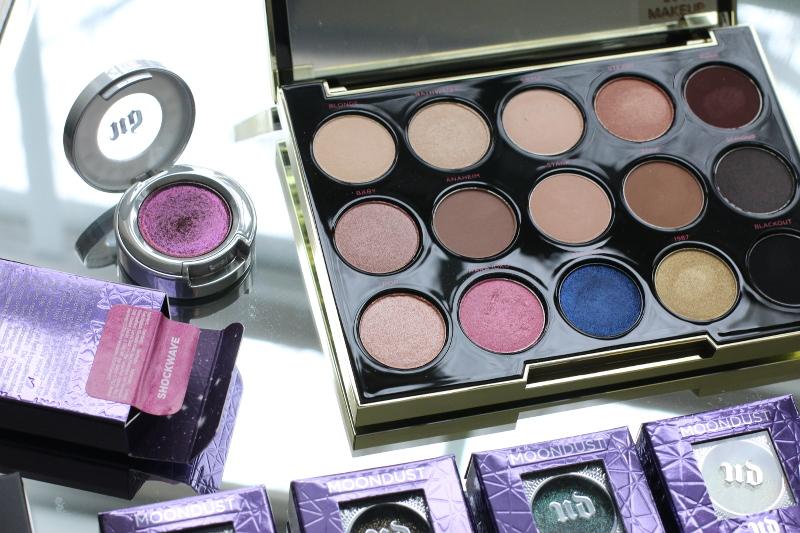 Urban-Decay-UD-x-Gwen-stefani-eye-palette-eye-shadow-8