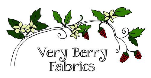 veryberrycolour