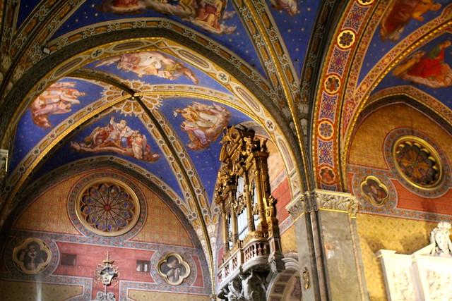 Basilica di Santa Maria sopra Minerva