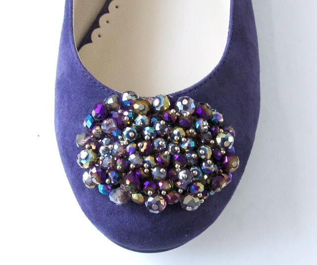 PurpleJewelFlats