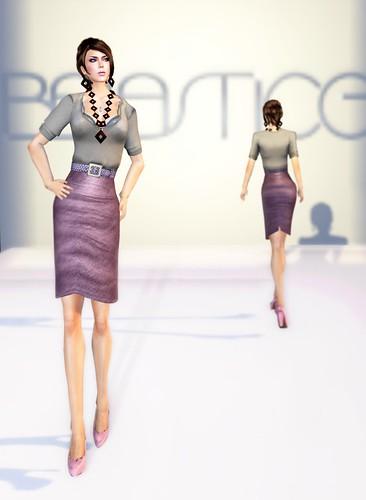 baiastice01