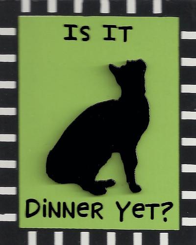 dinnermagnet