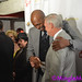 John Salley & Jerry West - DSC_0025