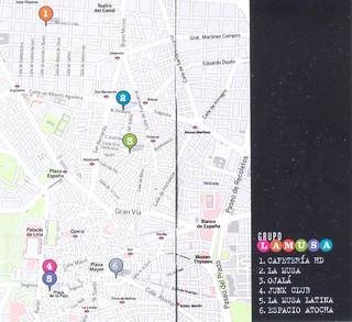 mapa_musa