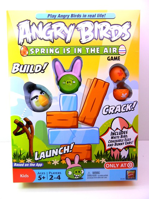 angry birds board games (1)