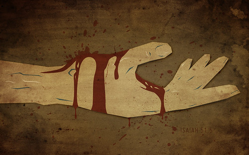 isaiah 51-5_905