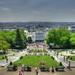 Montmartre 19 - HDR