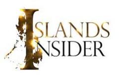 Islands Insider