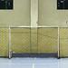 Fourways Indoor Court