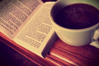 Books&Coffee
