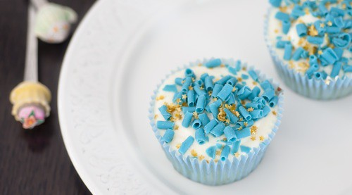 cupcakes cu vanilie (1 of 1)-7