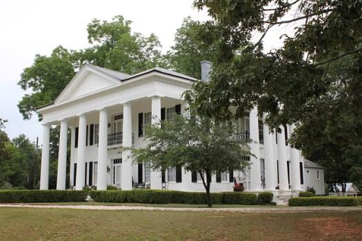 Lowndesboro, Alabama
