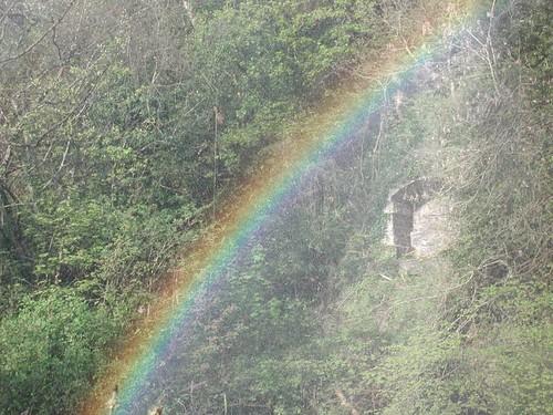2004042506_rainbow