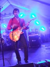 Junos2009 440