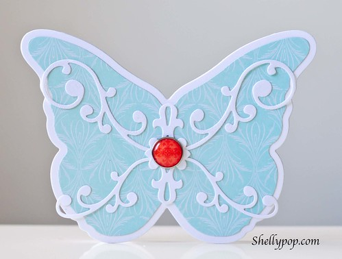 LC Butterflies 2