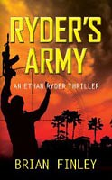 Ryders_Army_Cover