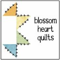 Blossom Heart Quilts
