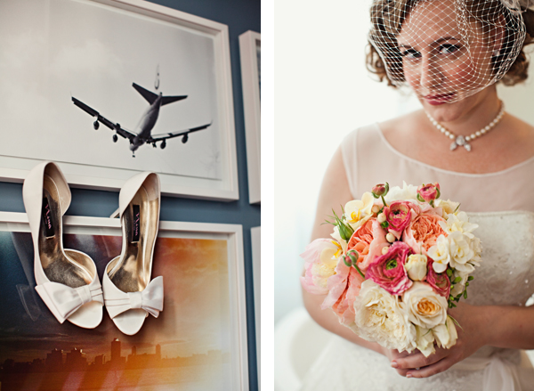 0002_karen seifert wedding photography new york city bride groom brooklyn